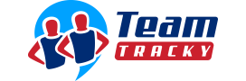 TeamTracky Blog